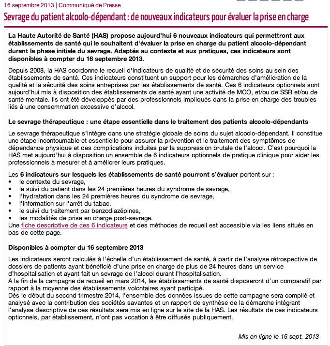 UG Zapping n° 80 - Union Généraliste