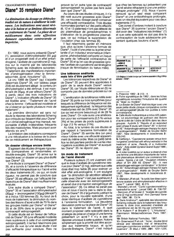 Roaccutane avis medecin / Pharmacist Online